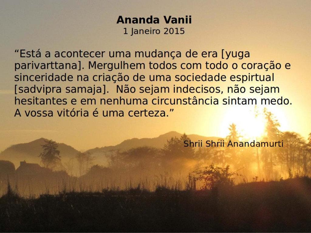 vanii-1024x768